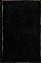 Cantate! : Katholisches Gesangbuch nebst…