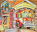 The Little Firehouse (Cuddle Cottage Books)…