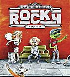 Martin Kellermans Rocky. Vol. 13 by Martin…