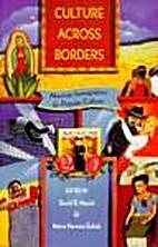 Aztecas Del Norte, the Chicanos of Aztlan by…