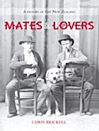 Mates and Lovers: A History of Gay New…