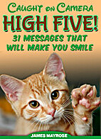 Animals High Fivin': Thirty-One…