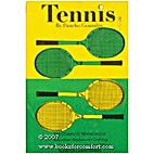 Tennis by Pancho Gonzales