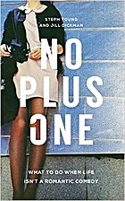 No Plus One: What to Do When Life Isn't a…