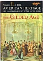 AH 16Vol. Illustrated History of the US: 11…