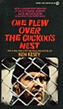 One Flew over the Cuckoo's Nest (Signet) by…