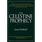 The Celestine Prophecy: An Experiential…
