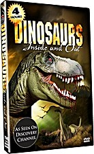 Dinosaurs, Inside and Out [DVD]