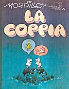 Mordillo. La Coppia (Italian - But No Words)…