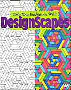DesignScapes by Mindware