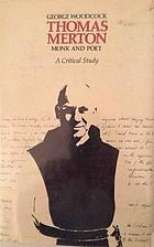 Thomas Merton, monk and poet : a critical…