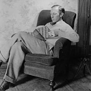 Author photo. Uncredited image found at <a href=&quot;https://www.gf.org/fellows/all-fellows/alexander-laing/&quot; rel=&quot;nofollow&quot; target=&quot;_top&quot;>Guggenheim Foundation website</a>
