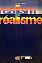 Aspects of Realism / Aspects du Realisme by…