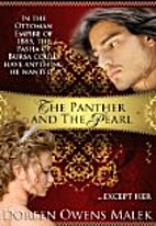 The Panther and the Pearl by Doreen Owens…