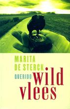 Wild vlees by Marita de Sterck