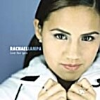 Live for You [Sound Recording] by Rachael…
