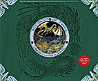 Dragonology: The 2008 Calendar of Dragons by…