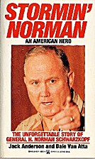 Stormin' Norman: An American Hero by Jack…