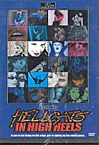 Hellcats in High Heels [movie] by Justice…