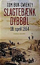 1864: The forgotten war that shaped modern…