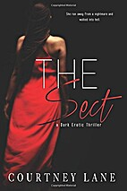 The Sect (Wicked Trinity, #1) by Courtney…