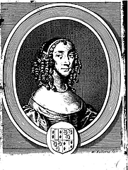 Author photo. By unknown. Original artwork is 17th century - Uploaded from <a href=&quot;http://twonerdyhistorygirls.blogspot.com/2009_08_01_archive.html&quot; rel=&quot;nofollow&quot; target=&quot;_top&quot;>http://twonerdyhistorygirls.blogspot.com/2009_08_01_archive.html</a>, Public Domain, <a href=&quot;https://commons.wikimedia.org/w/index.php?curid=7872957&quot; rel=&quot;nofollow&quot; target=&quot;_top&quot;>https://commons.wikimedia.org/w/index.php?curid=7872957</a>