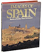 Images of Spain by Peter Christopher