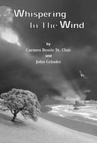 Whispering In The Wind by Carmen Bostic St.…