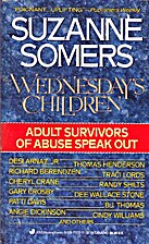 Wednesday's Children by Suzanne Somers