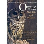 Owls : their life and behavior : a…