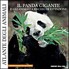 Il panda gigante e gli animali a rischio di…