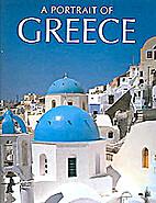 Portrait of Greece (Travel Portraits) by…