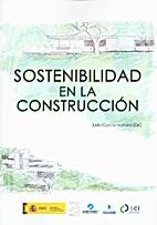 Sostenibilidad en la construcción by Justo…