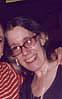 Author photo. Janet Kagan