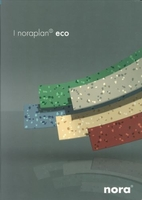 Noraplan: Eco by Nora