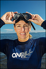 Author photo. <a href=&quot;http://www.earth2ocean.net/&quot; rel=&quot;nofollow&quot; target=&quot;_top&quot;>http://www.earth2ocean.net/</a>