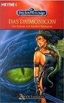 Das Daimonicon (Das Schwarze Auge, #69) - Markus Tillmanns