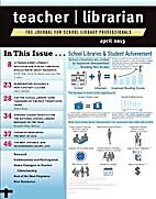 Teacher-Librarian: The Journal for School…