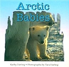 Arctic Babies by Kathy Darling