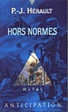 Hors normes by P.-J. Herault