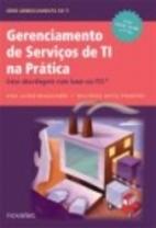 Gerenciamento de Serviços de TI na…