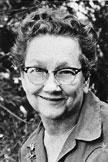 Author photo. Unattributed photo found at <a href=&quot;http://www.wmich.edu/alumni/awards/distinguished-alumni/recipients/1963-1969/frostic.html&quot; rel=&quot;nofollow&quot; target=&quot;_top&quot;>WMich.edu</a>