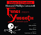 Fungi from Yuggoth: A Sonnet Cycle by H. P.…