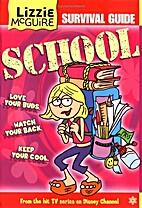 Lizzie McGuire School Survival Guide by…