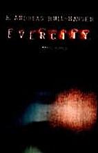 Evercity : roman by Bjørn Andreas…