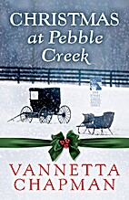 Christmas at Pebble Creek (Free Short Story)…