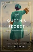 The Queen's Secret: A Novel of…