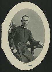 Author photo. Courtesy of the <a href=&quot;http://digitalgallery.nypl.org/nypldigital/id?1234796&quot;>NYPL Digital Gallery</a> (image use requires permission from the New York Public Library)