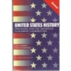 United States History: Preparing for the…