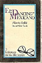 Dancing mexicano, el (Colección…